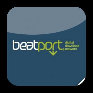 MP3's bei Beatport kaufen