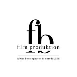 Fabian Benninghoven Filmproduktion: Film. Aerial. Musik. Sound.