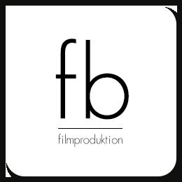 Fabian Benninghoven Filmproduktion: Film. Design. Musik. Sound.